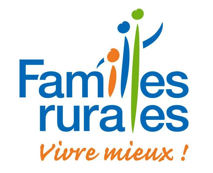 Association Familles Rurales - Dhuizon
