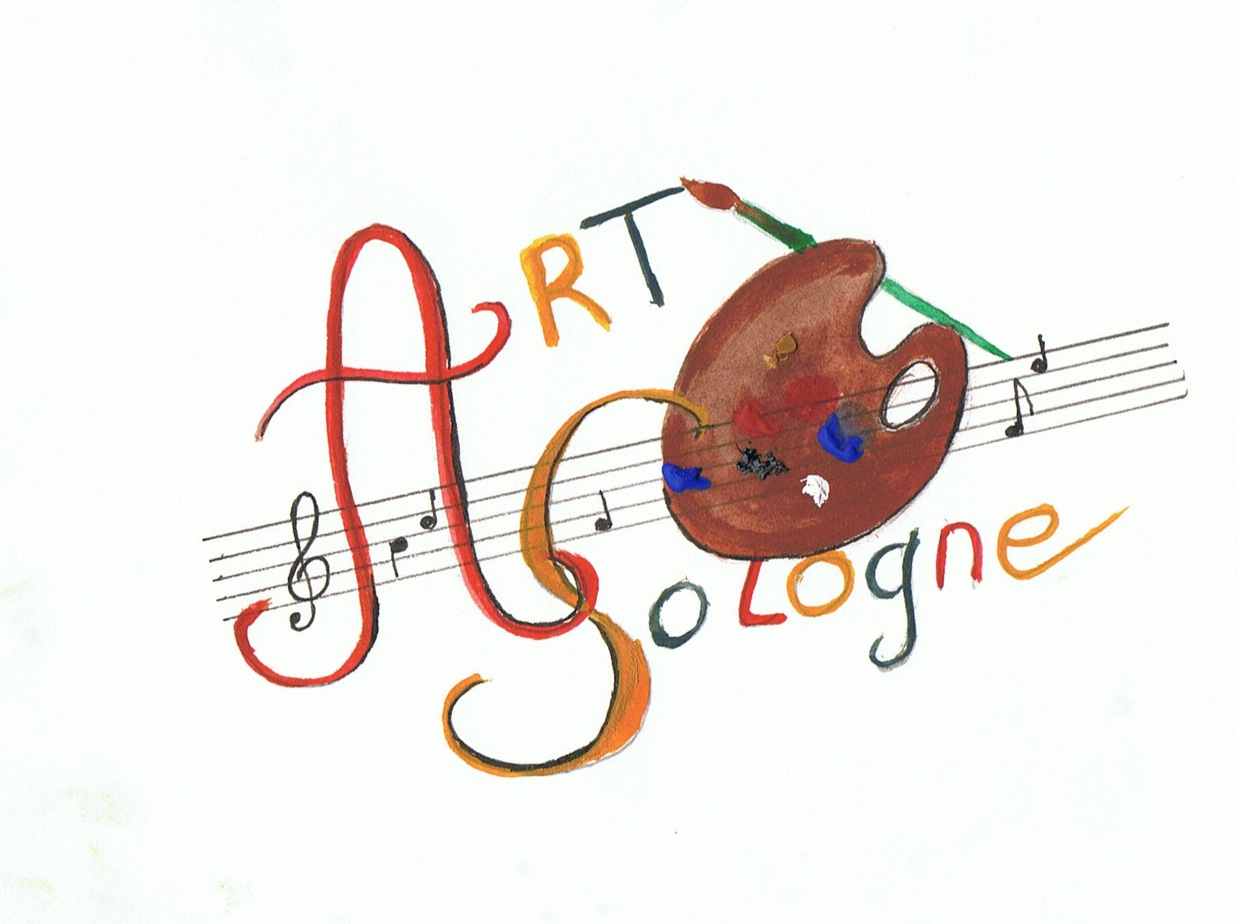 Association Art Sologne
