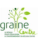 Graine Centre