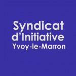 Syndicat d'initiative d'Yvoy le Marron